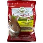 ESSENTIAL ADULT RABBIT FOOD (TIMOTHY) 10lbs