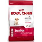 JUNIOR (MEDIUM BREED) 10kg RC78077